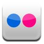Flickr-Logo